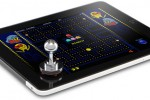 JOYSTICK-IT iPad Arcade Stick for Superior Pac-Man Playing