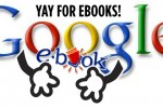 eBook Technologies Acquired by Google