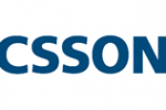 Ericsson achieves three HSPA records