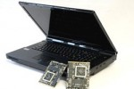 Eurocom Panther 2.0 breaks 3DMark 2006 record