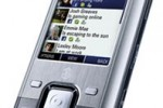 Facebook denies HTC phone rumors