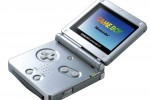 Nintendo built 3D Game Boy Advance SP prototype; GameCube is 3D-capable
