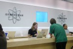 Apple Genius Bar headed to Best Buy stores?
