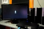 PS3 Jailbreak firmware released [Video]