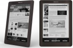 Hanvon WISEreader E920 claims better readability
