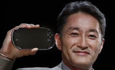Sony's Next Generation Portable pricing reasonable but no 3D