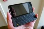 Verizon & Sprint Windows Phone 7 launch by June 30 says Microsoft exec