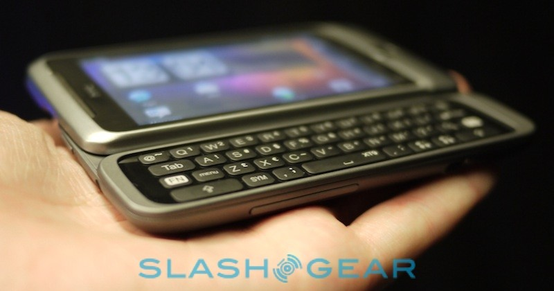 HTC Facebook Phones tipped for MWC 2011