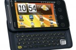 Sprint HTC EVO Shift 4G and Novatel 3G/4G MiFi get official