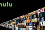 "Hulu Plus hitting Android ""in coming months"""