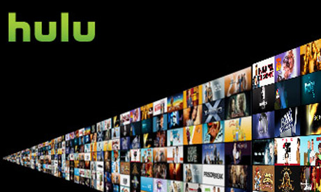 """Hulu Plus hitting Android """"in coming months"""""""