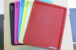 iPad 2nd generation case (5)