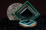 Microsoft pushing for 16-core Atom CPUs