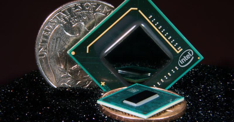 Microsoft pushing for 16-core Atom CPUs