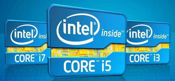 Intel 2nd-Gen Core processors get official with WiDi 2.0
