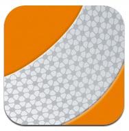 VLC iOS app devs criticize licence allegations