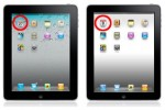 iPad 2 unveil February 9 tips iOS 4.3 screenshot speculation