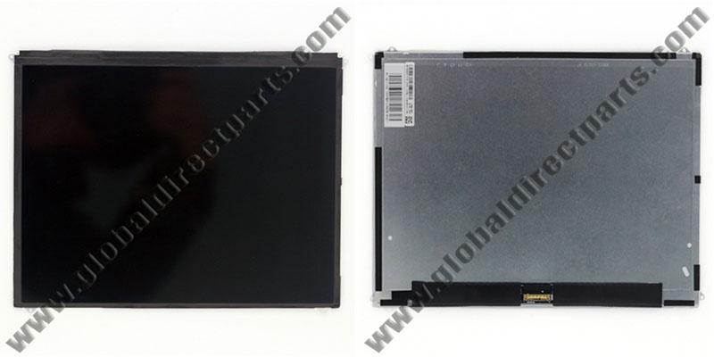iPad 2 multicore SGX543 GPU tipped for 4x graphics boost