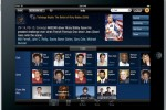 TiVo Premiere for iPad remote app now available