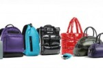 iSkin unveils full line of fashion bags for gadgets