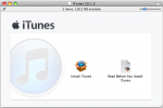 iTunes 10.1.2 released, supports CDMA iPhone 4