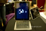Joby GorillaMobile Ori & GorillaMobile Yogi iPad Stands Unveiled