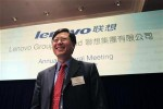 Lenovo and NEC team up for PCs and smartphones