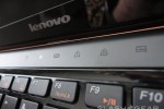 lenovo_u260_thinkpad_orange07