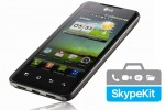 NVIDIA develops Android Skype HD video calling for Tegra 2