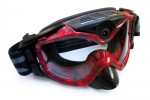 Liquid Image unveils new Impact Series HD camera goggles