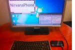 Motorola ATRIX 4G replaces notebook/PC with Citrix NirvanaPhone tech [Video]