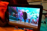 Motorola XOOM Named Best in Show