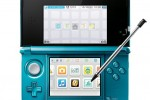nintendo_3ds_accessories_5