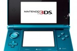 Nintendo 3DS hits US March 27 for $249.99