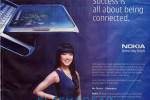 nokia_e7_indonesia_advert_1