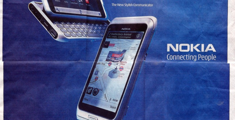 nokia_e7_indonesia_advert_2