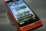 Nokia E7 hits Indonesian pre-order with big promotions push [Update: Scans!]