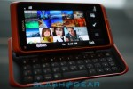 Nokia E7 Finnish pre-orders open ahead of Feb 2011 delivery