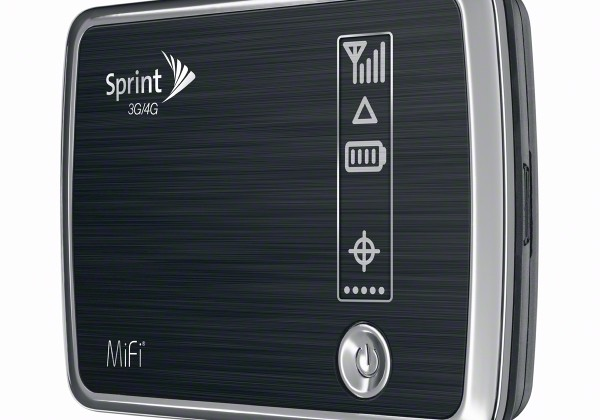novatel_wireless_sprint_3G-4G_mifi_1