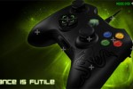 Razer Onza Xbox 360 controller up for pre-order