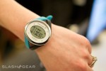 Gaiam Strap-Free Touch Trainer Making Tracking Heart Rate Less of a Pain