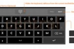 HP / Palm webOS Tablet UI Details Leak, Look Fantastic