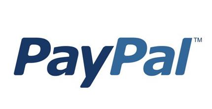 Apple Loses Top UI Designer to PayPal