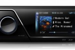 Pioneer MVH-8300BT head unit packs iPhone support, App Mode & Bluetooth