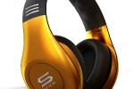 Signeo SOUL by Ludacris headphones: rappers really love audio tech