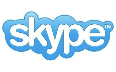 Skype sets 27m online users record