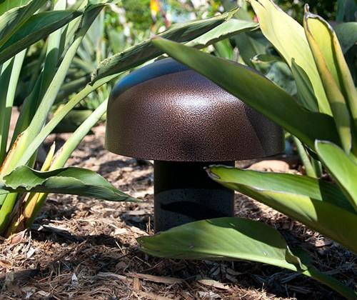 Sonance Outs New Landscape Series Outdoor Speakers Slashgear