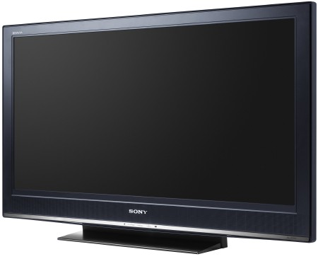 Sony BRAVIA HDTVs & Blu-ray players to get Opera browser