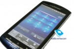 Sony Ericsson Vivaz 2 (aka Hallon) gets pre-announce preview