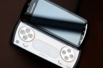 Sony Ericsson PlayStation Phone leaked & previewed